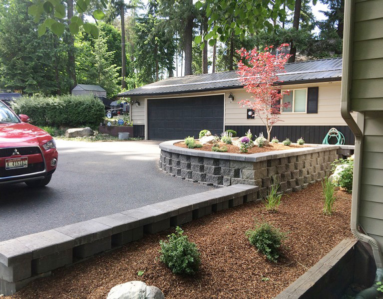 yochum-landscaping-hardscaping-water-snow-removal-Sprinklers-Eastern-Washington-Northern-Idaho-11.jpg